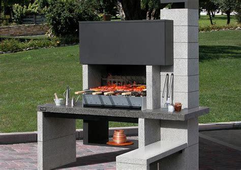 panchine in muratura trento barbecue in muratura caminetto barbecue bbq e