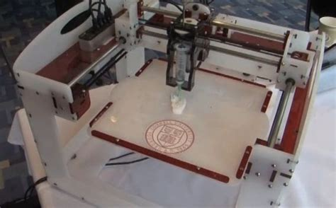 used tattoo printer 3d bio printers to print skin and body parts