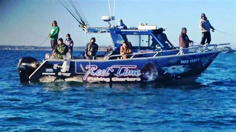 how much does boat trader cost the perfect fishing boat trade boats australia