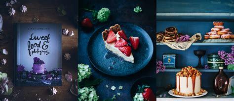 repostera estilismo y fotografa leyes de cocina sorteo cerrado reposter 237 a estilismo y fotograf 237 a por my lovely food