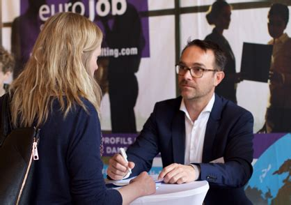 Cabinet Franco Allemand by Cabinet De Recrutement Franco Allemand Eurojob Consulting