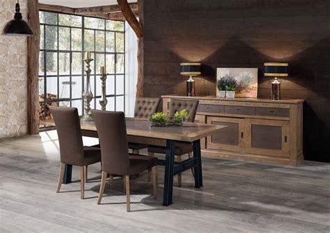 Salle A Manger En Ligne salle a manger en ligne maison design wiblia
