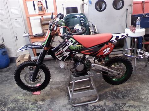 klxbbr cc pitbike  pittsburgh