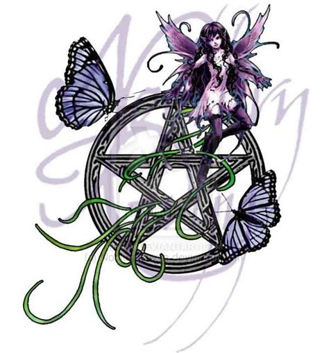pentacle tattoo designs celtic pentagram designs search
