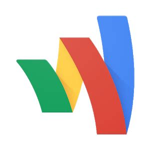 google walls google wallet android apps on google play