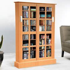 dvd storage cabinet with sliding glass doors dvd storage cabinet with sliding glass doors