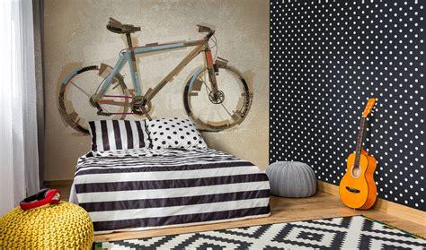 camere da letto per giovani la da letto ciclista per da letto