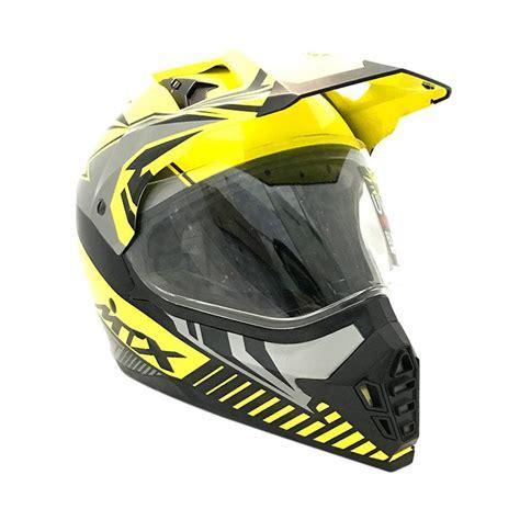 Harga Samsung J2 Prime Baru Di Medan jual yamaha yf n5 mtx graphic helm yellow