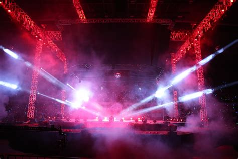 Free Images Light Show Performance Entertainment Musical Lights