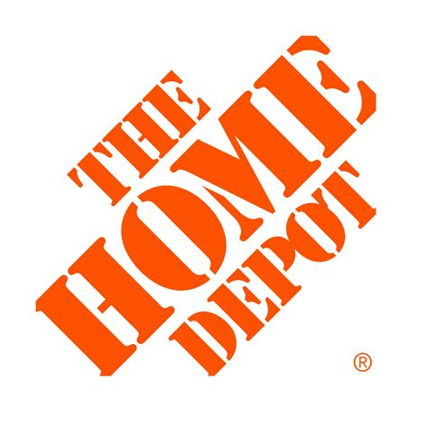 Home Depot 5000 Sweepstakes - home depot survey sweepstakes win 5 000 home depot gift card