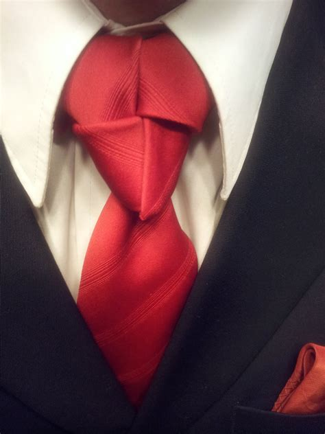tie knots for short men the truelove knot youtube
