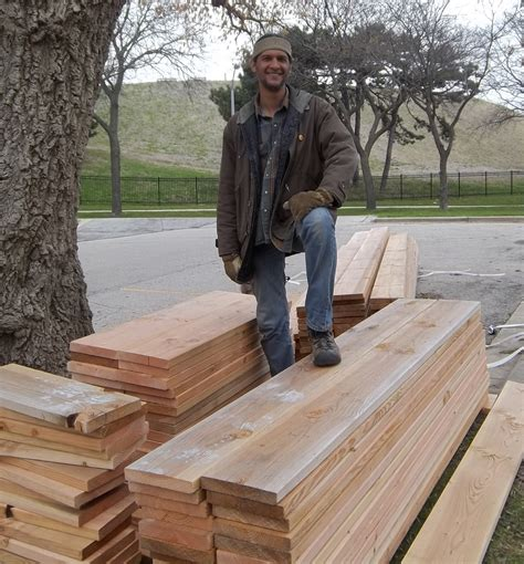 small wood projects  sell plans   windysoj