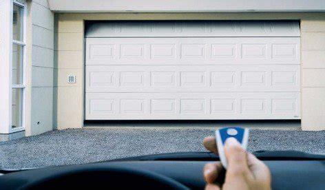 kunststoffplatten für dusche garagentorarten im vergleich garagentor vergleich de