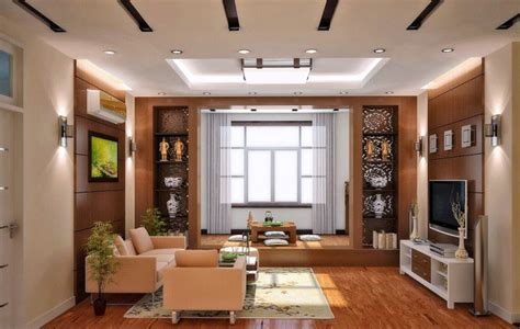 ideas for interior decoration of home interior design ideas servicesutra