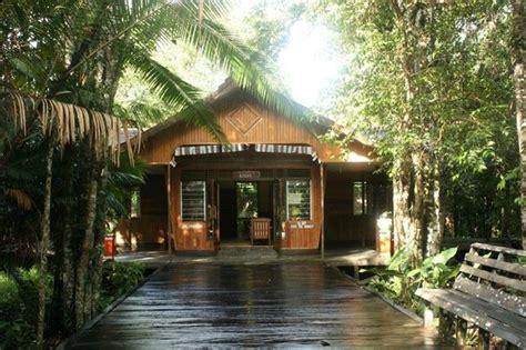 alibaba hotel pangkalan bun rimba orangutan eco lodge updated 2017 reviews price