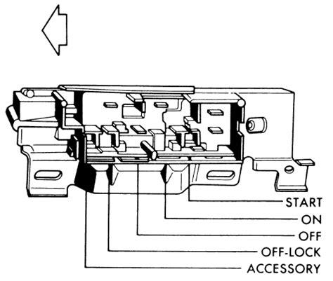 electric power steering 1992 isuzu trooper engine control 93 trooper transmission diagram imageresizertool com