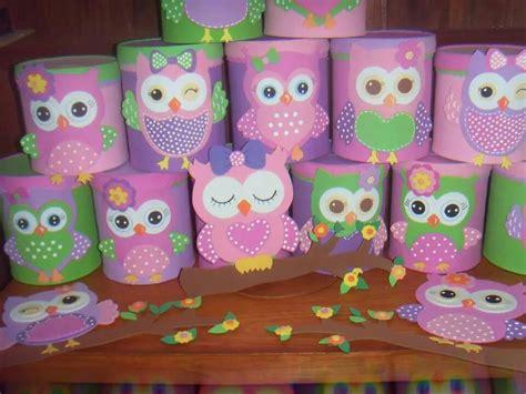decoraciones para bautizos echas con goma decoraciones infantiles figuras en goma latas decoradas con foami o goma dale detalles