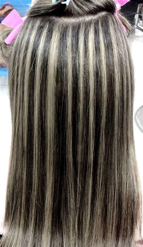 imagenes en cabello negro m 225 s de 25 ideas incre 237 bles sobre pelo rizado con rayos en