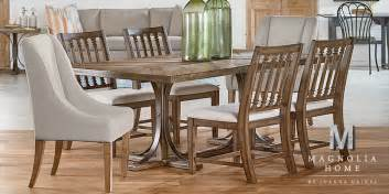 City Furniture Dining Table Dining Room City Furniture Table With Regard To Warm Value Bernhardt Kiffpaff