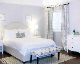 bedroom paint ideas dulux bedroom home design ideas bedroom paint ideas what s your color personality