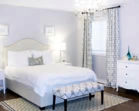 Bedroom paint ideas dulux bedroom home design ideas