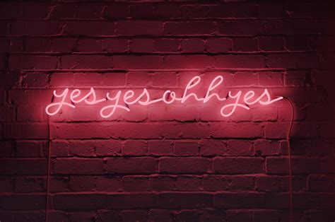 light up words for wall neon art quotes quotesgram