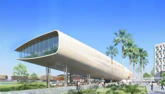 www architecture as architecture studio and vha architects unveil green