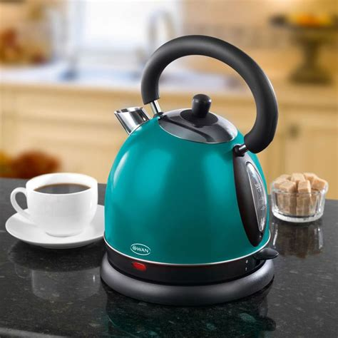 teal kitchen appliances 17 best images about tea kettles on pinterest electrical