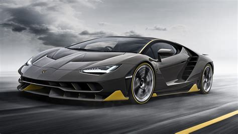 Car Wallpaper Hd Pc Display Problems by Lamborghini Wallpapers Hd Car Wallpapers In Hd Autos Post