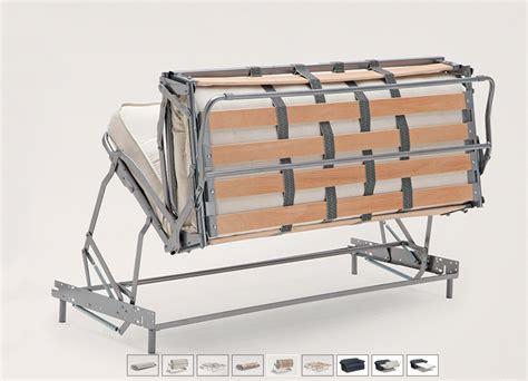 meccanismi divani letto divani tino mariani meccanismi per divani letto