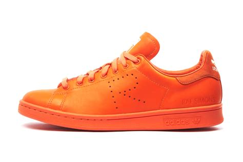 raf simons for adidas fall winter 2014 footwear collection everyguyed