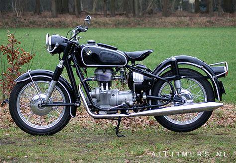 Motorrad Nach Niederlande Verkaufen by Alltimers Motorcycle Classics