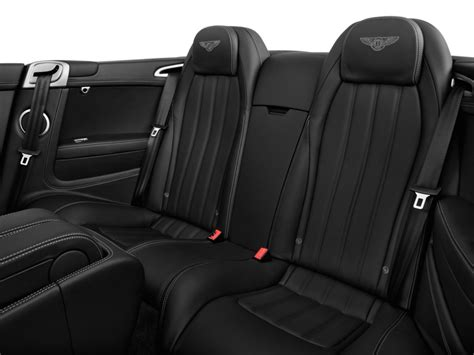 bentley continental interior back seat 2015 bentley continental gt v8 s pictures photos gallery