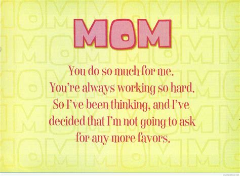 mother day quotes best mother s day quotes top mother s day messages
