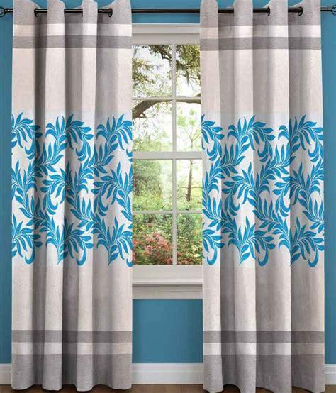 home decor curtains online window curtains online snapdeal curtain menzilperde net