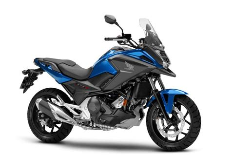 2019 Honda Dct Motorcycles by 2019 Honda Nc750x Dct Guide Total Motorcycle