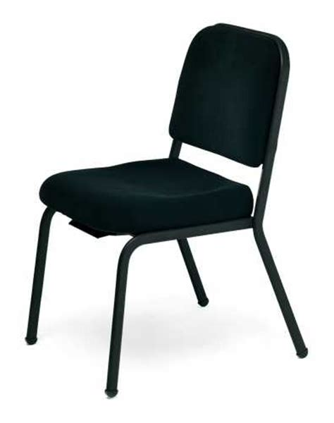 Song Chair by Symphony Chair Posture Chairs Chairs