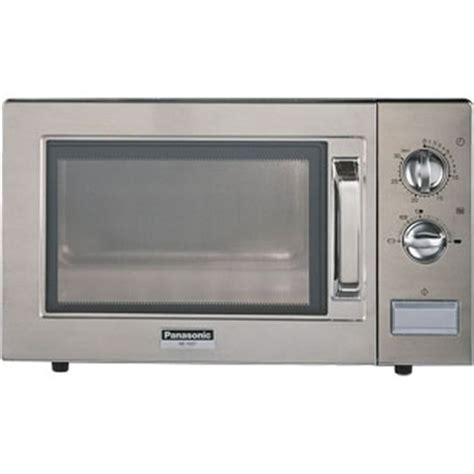 Daftar Microwave Oven Panasonic 25 best panasonic microwave ideas on