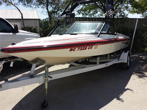 malibu flightcraft boats for sale malibu flightcraft boats for sale