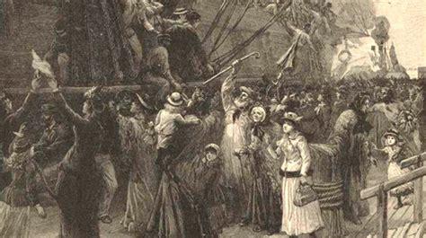 rock the boat dance ireland book readers heaven outstanding epic black history novel