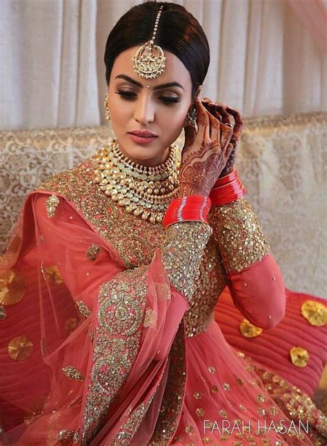 Indian Style Wardrobe by 25 Best Ideas About Indian Bridal Makeup On