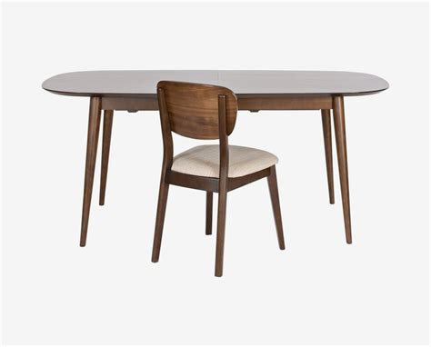 Dining Table Extension Plans 25 Best Ideas About Extension Dining Table On