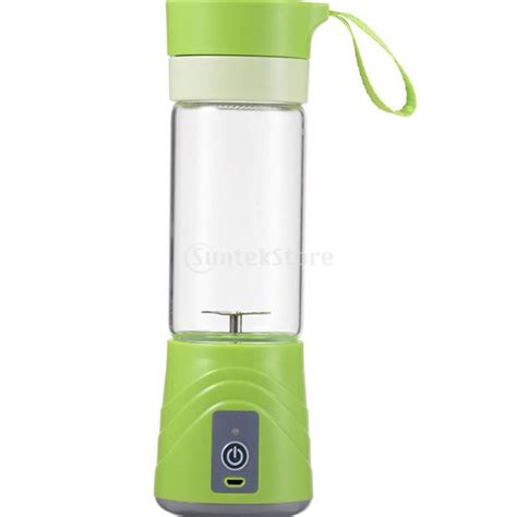 Blender Mini Portable popular mini blenders buy cheap mini blenders lots from