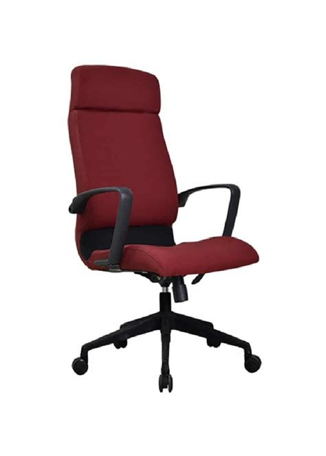 Kursi Kantor High Point kursi high point pro 35 subur furniture