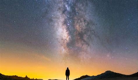 imagenes extrañas del universo 15 cosas que quiz 225 s no sab 237 as sobre el universo planeta