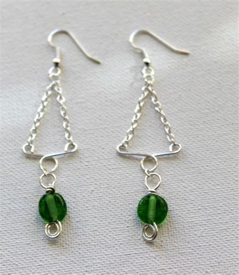 make your own jewelry ideas 1000 images about earrings make your own jewelry on