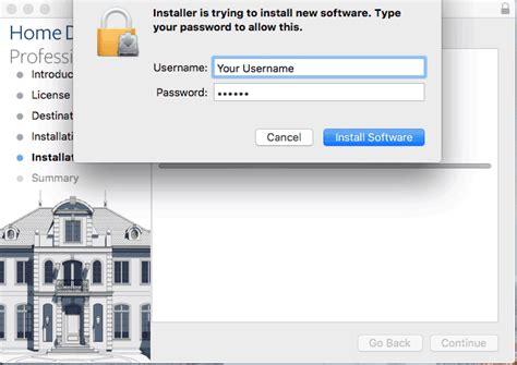Home Designer Suite 2015 Software Password Home Designer Pro Installation Cad Software Support From