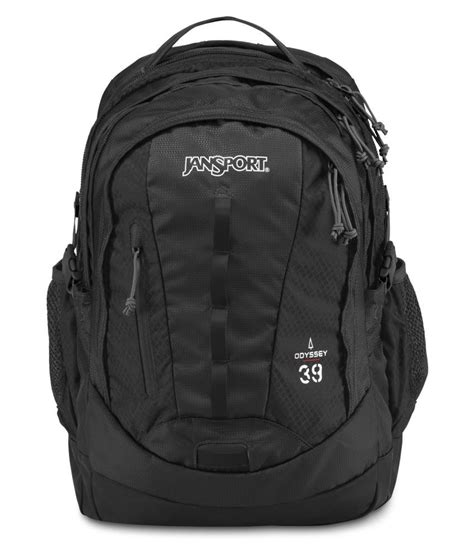 Bag Deal Black jansport black backpack snapdeal price bags deals at