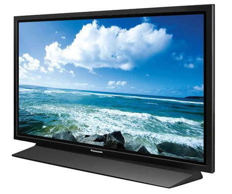 display tv why you should buy a flat screen tv