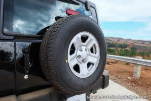 Truck Tires Unlimited 2016 Jeep Wrangler Unlimited Sport Car Reviews